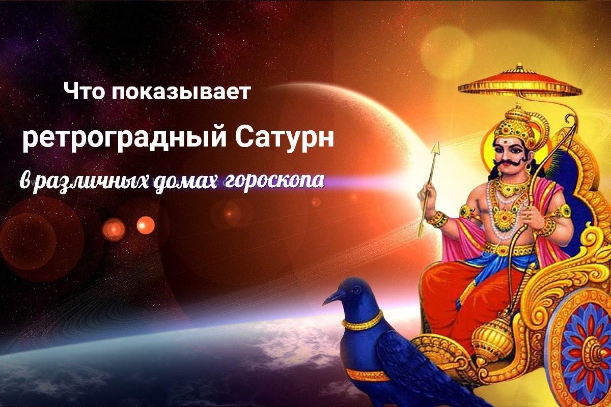 автобусов Москва роды в ретроградный сатурн цены