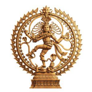4 марта — Маха-Шиваратри