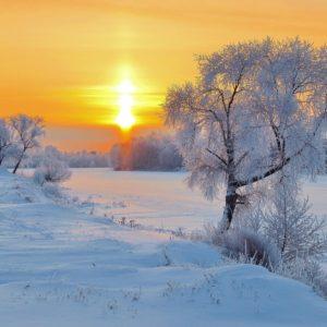 Джйотиш на каждый день, для 19 января
